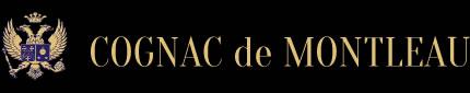 Cognac de Montleau